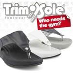 Trimsole.com
