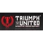 Triumph United