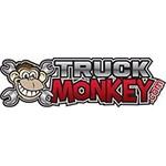 Truck Monkey