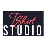 TShirt Studio
