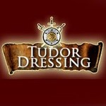 Tudor Dressing