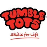 Tumble Tots UK