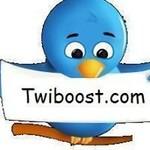 Twiboost