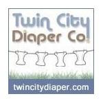 Twin City Diaper Co.