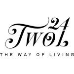 TWOL24
