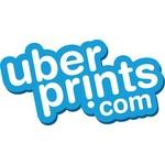 Uberprints