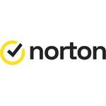 Norton UK
