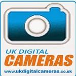 ukdigitalcameras.co.uk