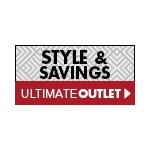 UltimateOutlet.com