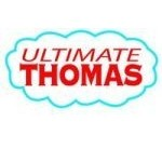 Ultimatethomas.com