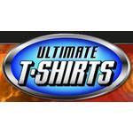 Ultimatetshirts.com