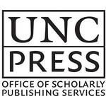 The University of North Carolina Press