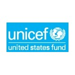 US Fund for UNICEF