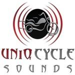 UNiQ Cycle Sounds