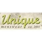 Unique Menswear UK