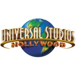 picture relating to Universal Studios Hollywood Printable Coupons identify 30% Off Common Studios Hollywood Discount coupons Discounted Codes