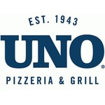 photograph about Unos Coupons Printable called Up in direction of 50% off Uno Chicago Grill Coupon, Promo Code Sep 2019