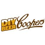 DIYBeer.com