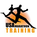 USA Marathon Training