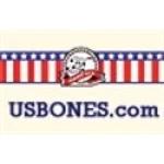 U.S. Bones