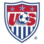 U.S. Soccer Store