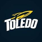 University of Toledo  Athletics