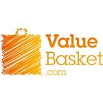 ValueBasket.com