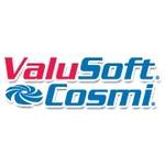 ValuSoft