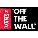550d067d78 75% Off Vans Coupons
