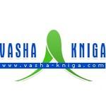 vasha-kniga.com