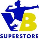VB Superstore