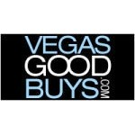 Vegasgoodbuys.com