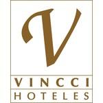 Vincci Hotels