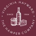 Virginia Hayward Hampers