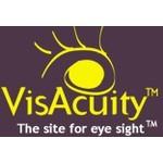 Visacuity