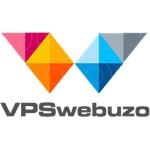 VPSWebuzo