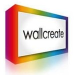 Wallcreate.com