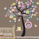 Wallstickersusa.com