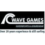 Wave Games UK