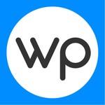 Webprint.nl