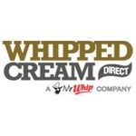 Whipped Cream Direct