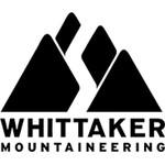 Whittakermountaineering