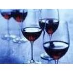 The WineWeb