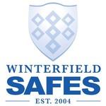 Winterfield Safes