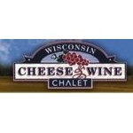 Wisconsin Cheese and Wine Chalet