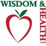 Wisdomandhealth.com