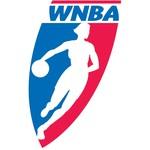 WNBA Official Web Site