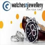 Watches N Jewellery