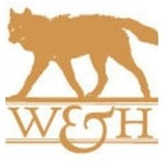 Wolfharrison.com