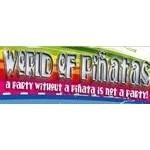 Worldofpinatas.com